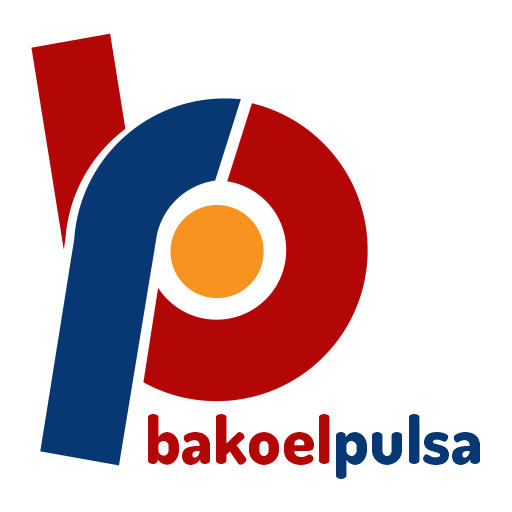 Support BakoelPulsa